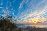 windswept sky at sunrise.jpg