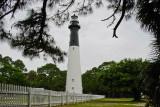 hunting island lighthouse.jpg