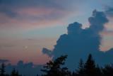 thunderhead moon