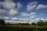 Big Clouds Day