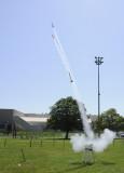Rocket Day