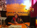 Romania  -  October 2011