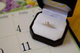 2011-03-11 Engaged ring  005.JPG