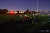 2011-10-21 V Glen N 023.JPG