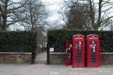 2012-01-22 London 003.JPG