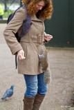 2012-01-22 London 010.JPG