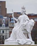 2012-01-22 London 015.JPG
