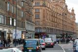 2012-01-22 London 043.JPG