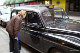 2012-01-22 London 055.JPG
