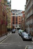 2012-01-22 London 058.JPG