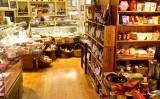 2012-01-22 London 083.JPG