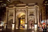 2012-01-22 London 243.JPG