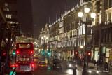 2012-01-22 London 265.JPG