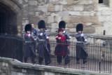 2012-01-22 London 297.JPG