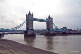 2012-01-22 London 302.JPG
