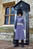 2012-01-22 London 313.JPG