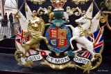 2012-01-22 London 326.JPG
