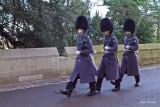 2012-01-22 London 368.JPG