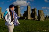 2012-01-22 London 433.JPG