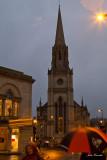 2012-01-22 London 509.JPG