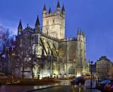 2012-01-22 London 511.JPG