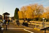2012-01-22 London 516.JPG