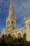 2012-01-22 London 563.jpg