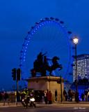 2012-01-22 London 598.JPG