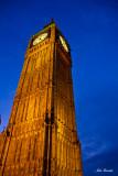 2012-01-22 London 599.JPG