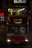 2012-01-22 London 625.JPG
