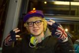 2012-01-22 London 628.JPG