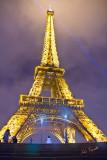 16x24   Eiffel fff    949.jpg