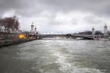 2012-01-22 Bridge fff 881.JPG