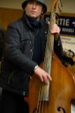 2012-01-22 London 726.JPG