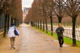 2012-01-22 London 735.JPG