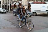 2012-01-22 London 762.JPG