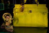 2012-01-22 London 765.JPG