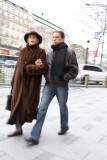 2012-01-22 London 813.JPG