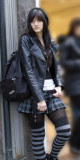 2012-01-22 French girl  809.jpg