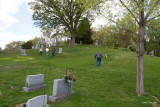 2012-04-22 Morels 011.JPG