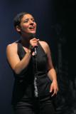 Marion Rouxin