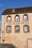 Nevers  Faïencerie Montagnon