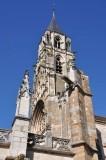 Saint-PèreÉglise Notre-Dame