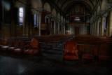 facing-chairs.jpg