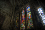 abbaye ainay lyon.jpg