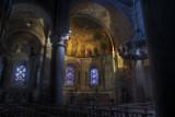 abbaye ainay 3.jpg