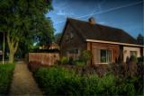 house-in-the-morning-hengevelde-netherlands.jpg