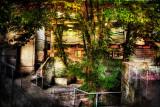 in-tree.jpg