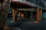 les-arcades.jpg