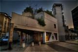 place-de-la-mediatheque-ivry.jpg